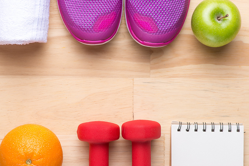 13 Tips to Jump Start Your Weight Loss